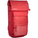 Timbuk2 Robin Pack Backpack red